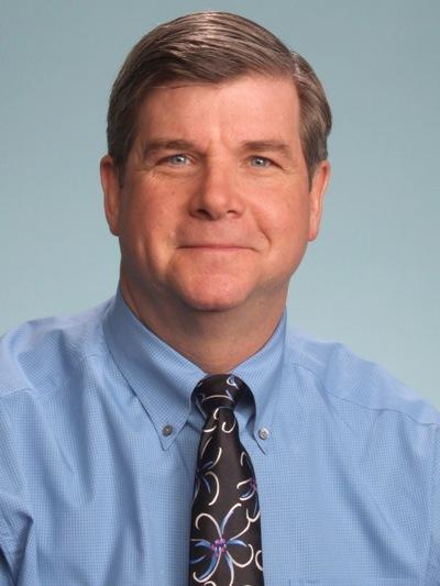 Randy Darby, MD