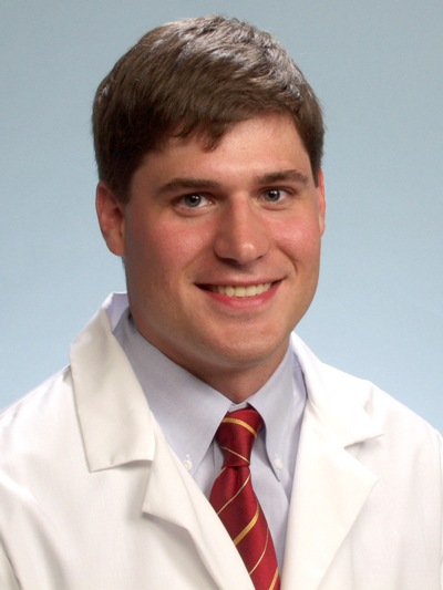 Carl Germann, MD