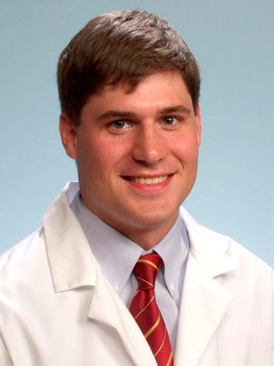 Carl Germann, MD