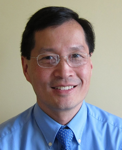 Paul Han, MD, MA, MPH