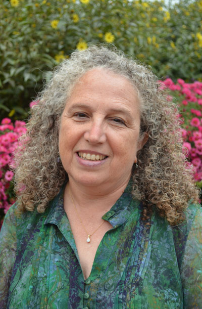 Debra Rothenberg, MD