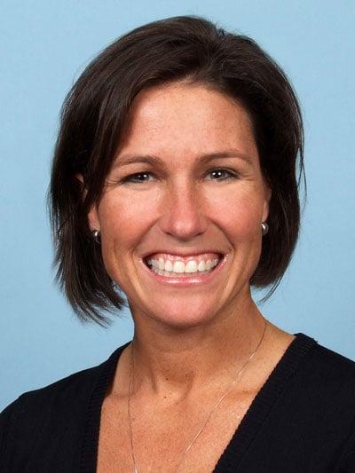 Jenny Skolfield, MS