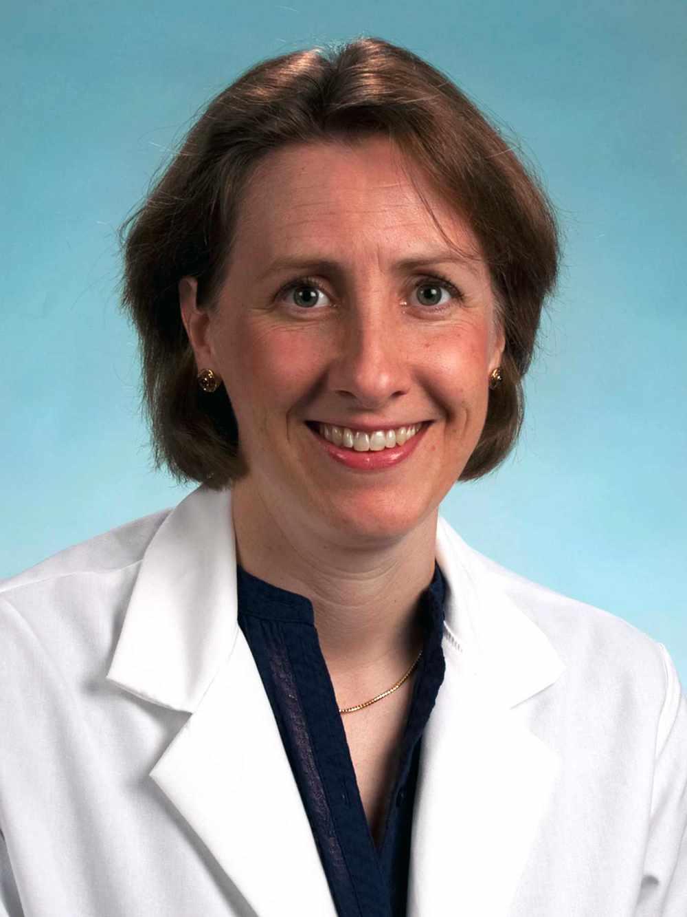 Alexa Craig, MD, MSc