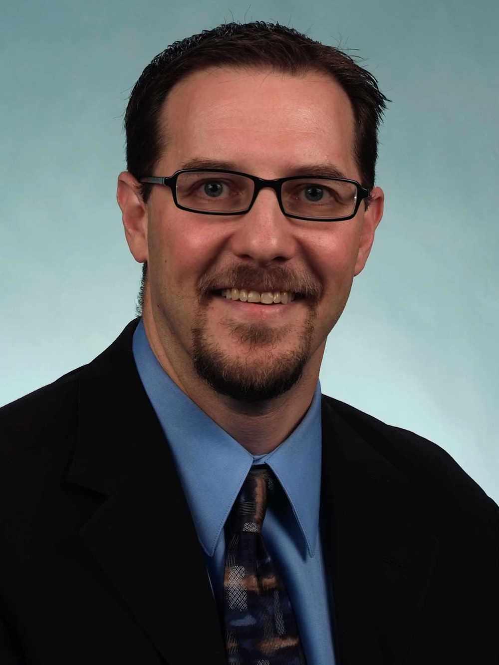 Aaron Weiss, DO