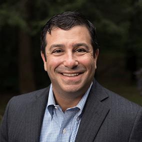Alan Picarillo, MD