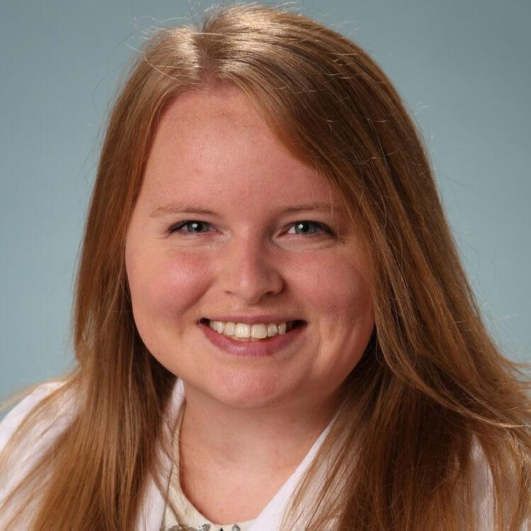 Amy Buczkowski, MD