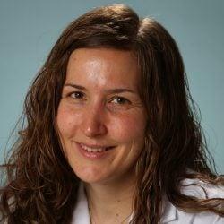 Rebecca Hutchinson, MD