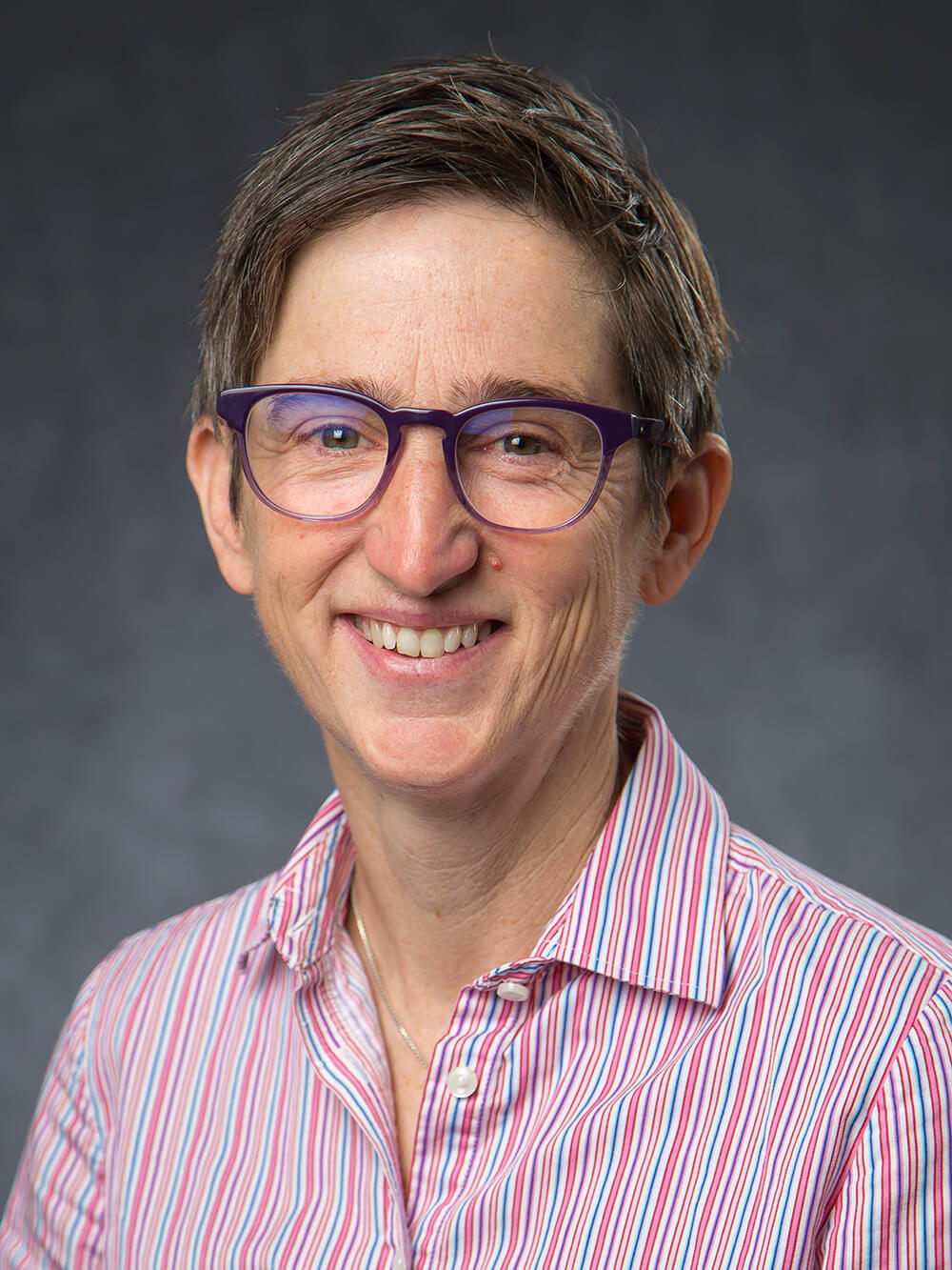 Elisabeth B. Wilson, MD, MPH, MS-HPEd