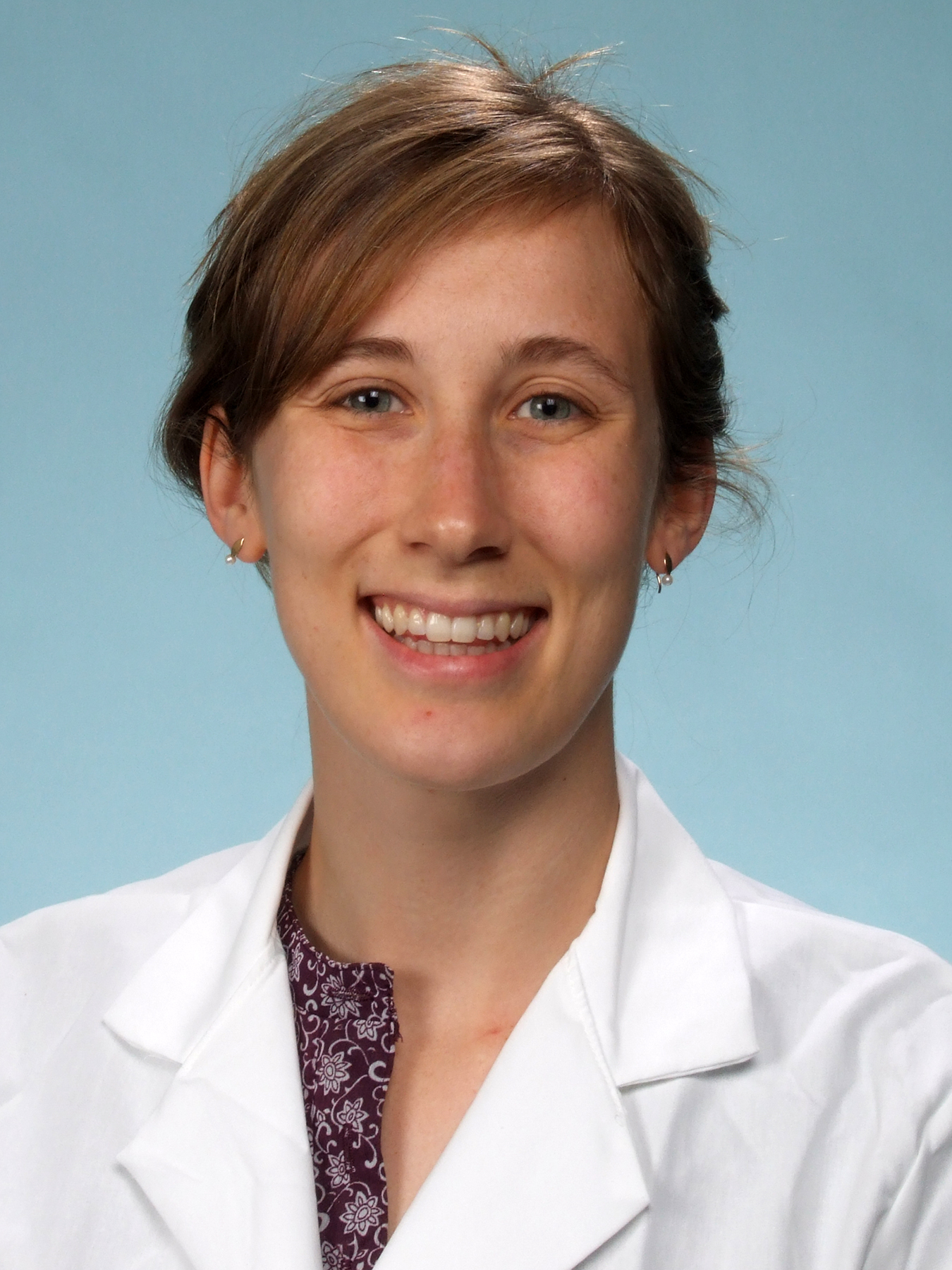 Kathryn Brouillette, MD