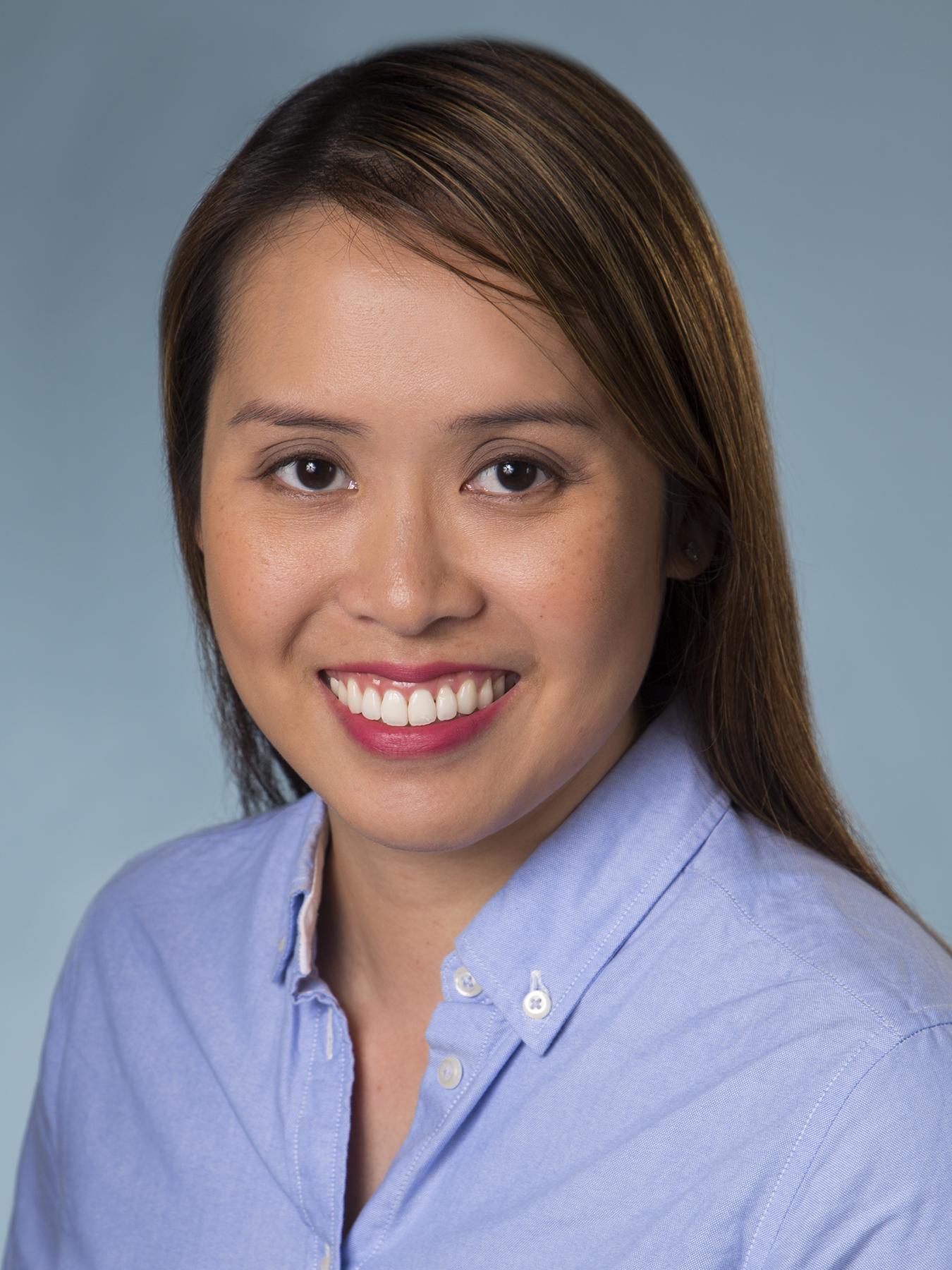 Annabelle R. Chua Norwood, MD