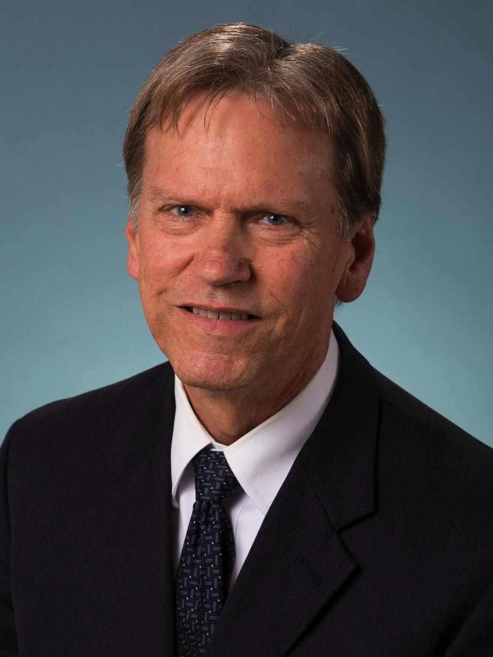 Daniel I Spratt, MD