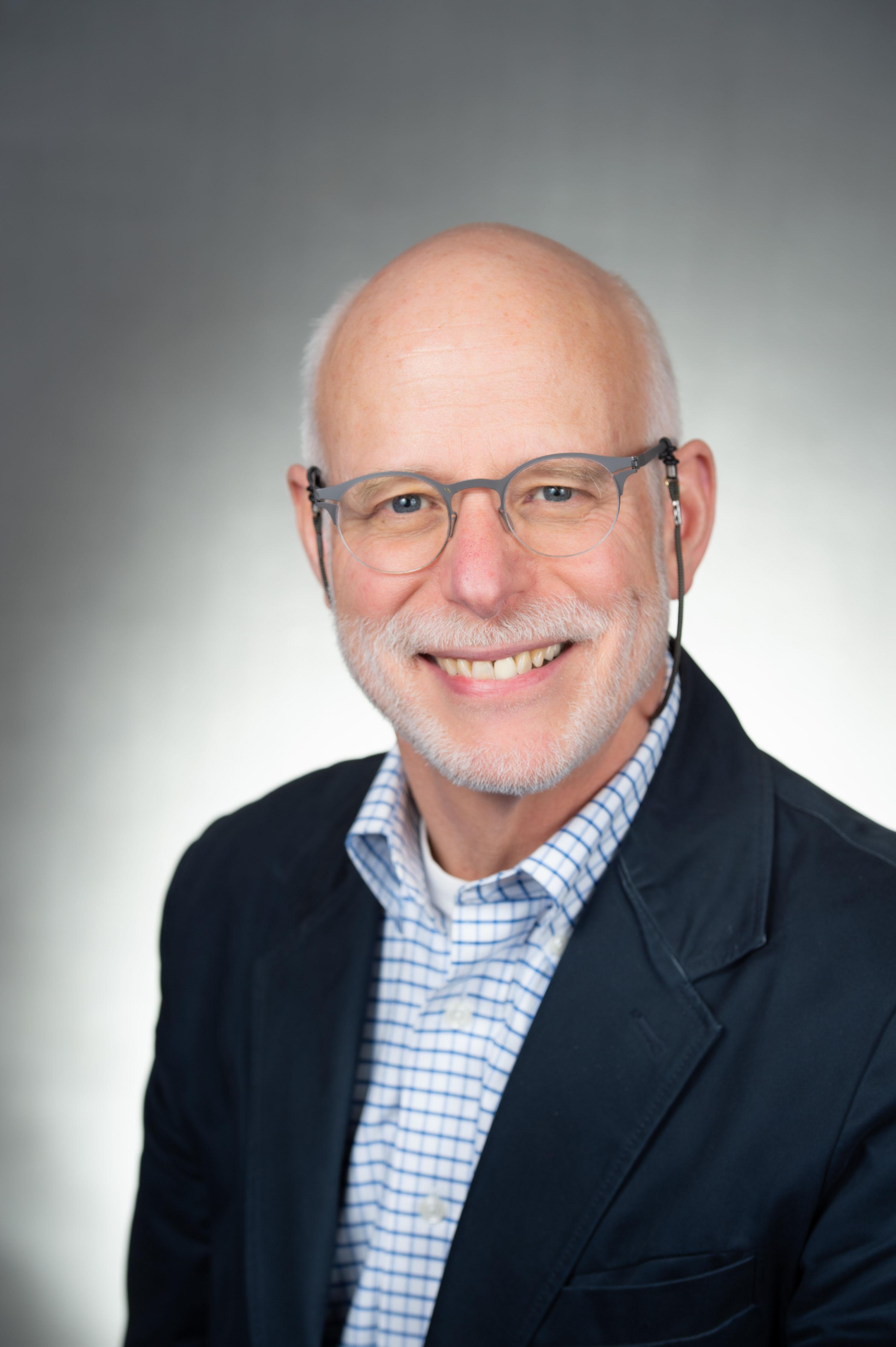 John E. Erickson, MD FACP