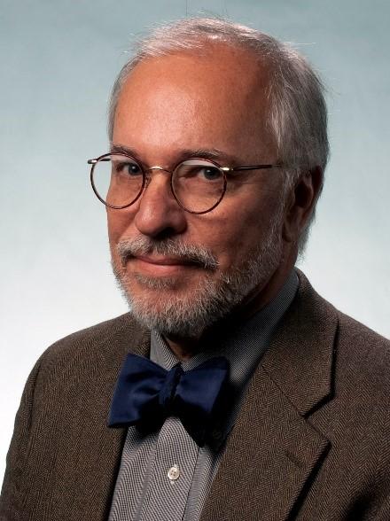 Gilles L. Fraser, BS Pharm, PharmD