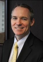 Graham T. McMahon, MD, MMSc