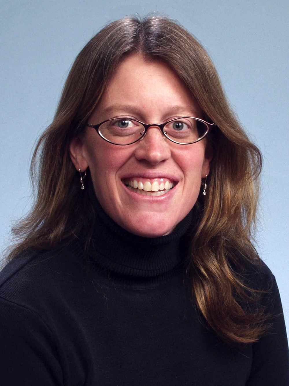 Christine Hein, MD