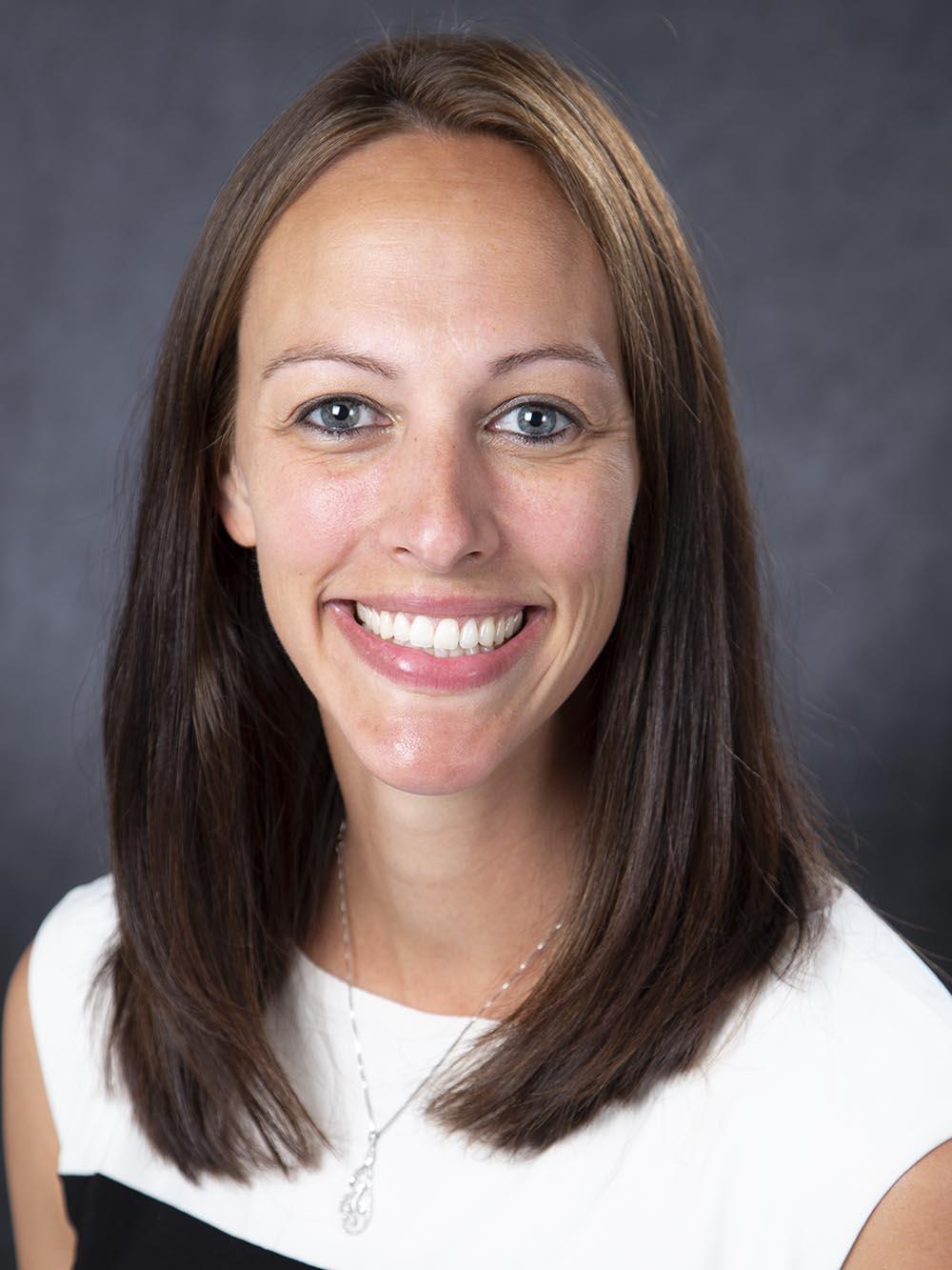 Kelly J. Baldwin, MD