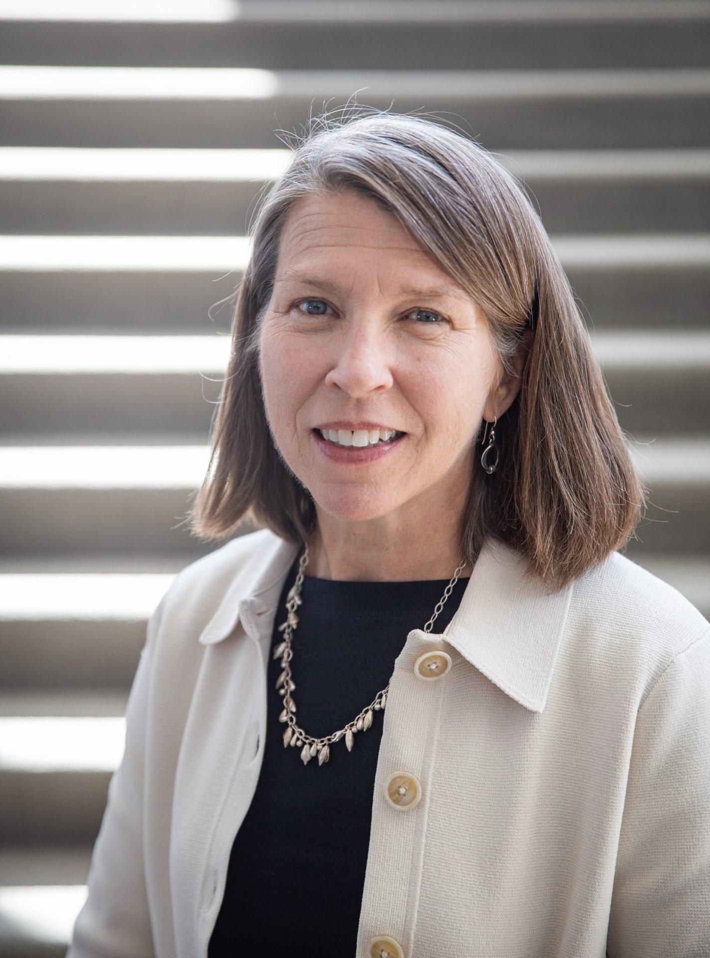 Kathleen Fairfield, MD, MPH, DrPH