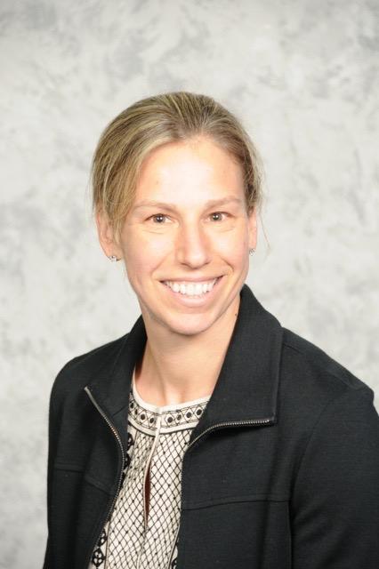 Leah Mallory, MD