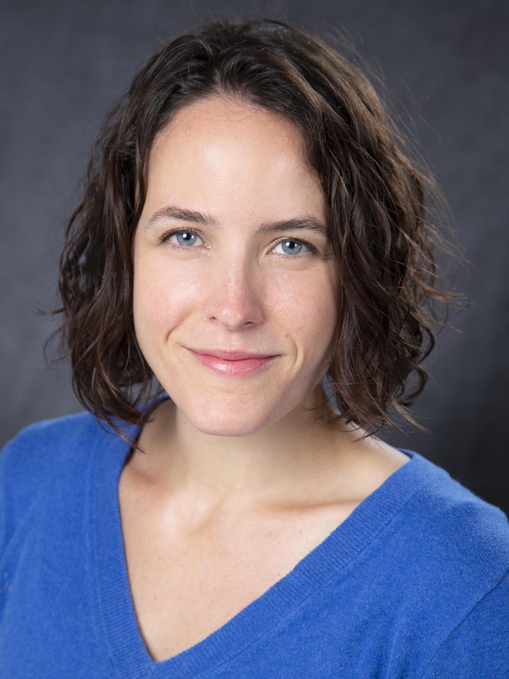 Laura Amar-Dolan, MD, MPH