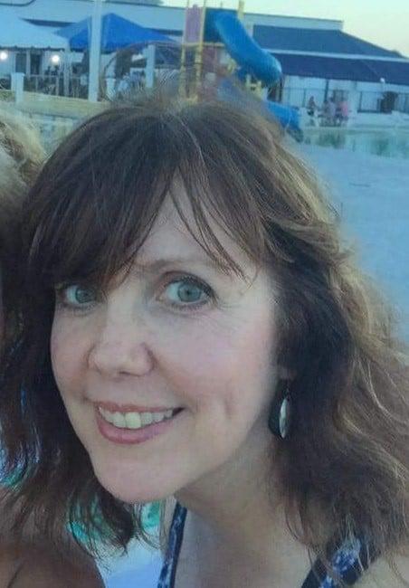Laura Stanley-Program Coordinator II-CiPD