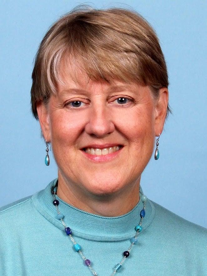 Jo Linder, MD