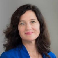 Liz Jacobs, MD, MAPP, FACP