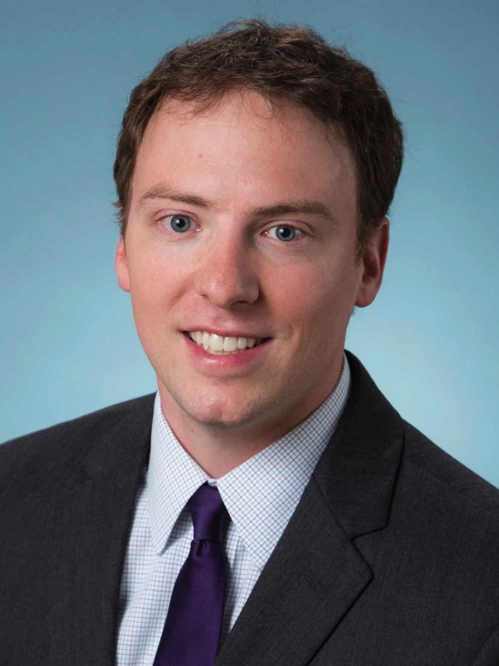 Noah Diminick, MD, FAAP
