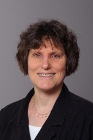 Ruth E. Frydman, MD