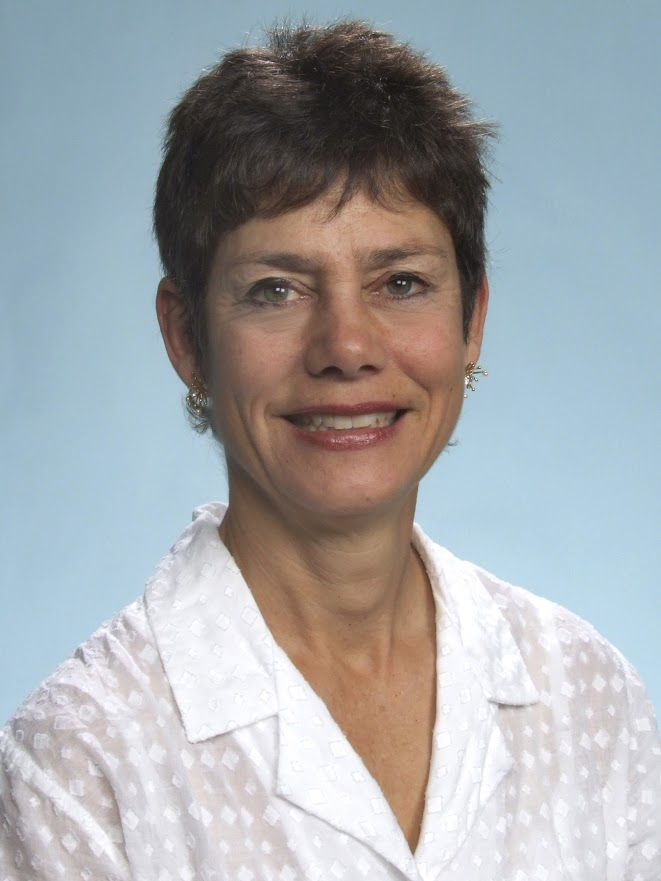 Ann Skelton, MD