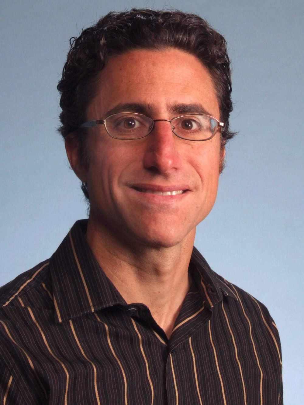 Stephen DiGiovanni, MD