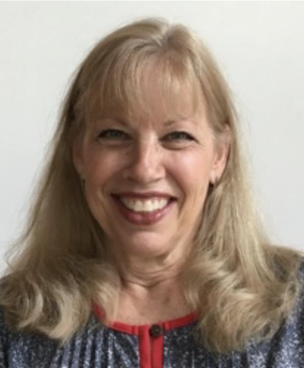 Vicki Hayes, MD