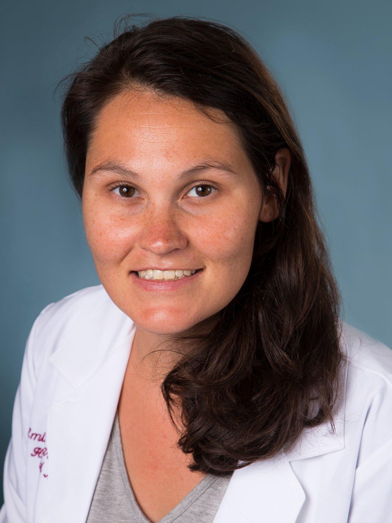 Emily Zarookian, MD